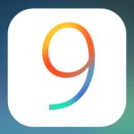 Итоги WWDC 2015. Новая iOS 9 для iPhone и iPad