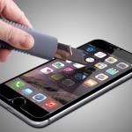Выбираем защиту iPhone. Что лучше — стекло или плёнка для айфона?