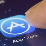 App Store уходит на каникулы с 22 по 29 декабря