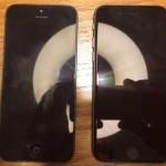 4-дюймовый iPhone 5se будет представлен в марте
