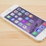 Как быстро очистить оперативную память iPhone