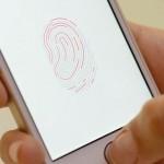 Из-за ошибки 53 на Apple подадут коллективный иск