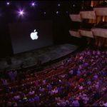 Apple представит свои новые продукты 21 марта…