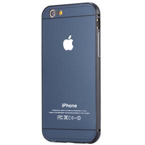 Восстановление корпуса (рихтовка) iPhone 6