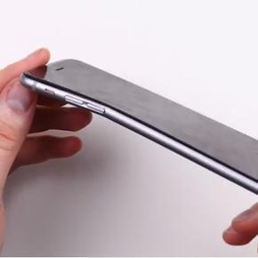 Восстановление корпуса (рихтовка) iPhone 7 Plus