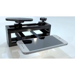 Восстановление корпуса (рихтовка) iPhone 6S