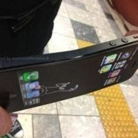 Восстановление корпуса (рихтовка) iPhone 5