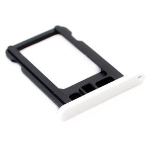 Замена лотка SIM-карты iPhone 6 Plus