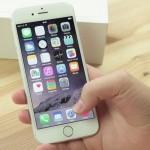 Пользователи жалуются на работу Safari в iOS 9.3 и iOS 9.2.1 [Решено!]
