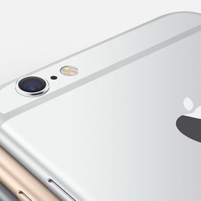 Замена датчика приближения к уху iPhone 6S Plus