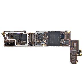 iPhone 4 перестал заряжаться