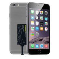 Восстановление микросхемы контролера питанияiPhone 6 Plus