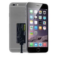 iPhone 6 Plus не заряжается
