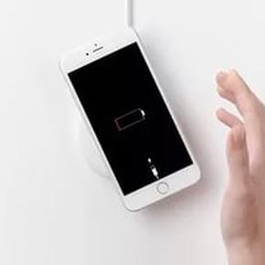 Восстановление микросхемы контролера питанияiPhone 6S