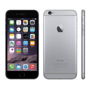 Замена корпуса iPhone 6 Plus на корпус другого цвета