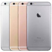 Замена корпуса iPhone 6S (айфон 6s)