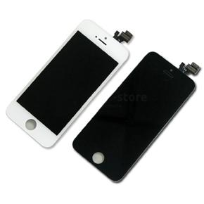 Восстановление после попадания влаги iPhone 5С
