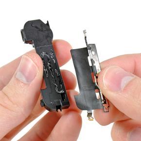 Ремонт Wi-Fi (или замена wifi модуля) iPhone 4
