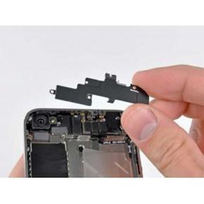 Ремонт Wi-Fi (или замена wifi модуля) iPhone 5C