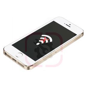 Ремонт Wi-Fi (или замена wifi модуля) iPhone 5S