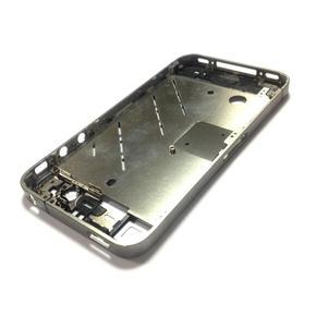 Замена корпуса iPhone 4