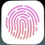 Что делать, если не работает Touch ID в iOS 9.3.1