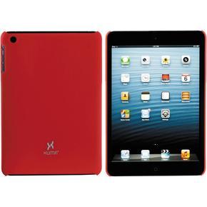 Ремонт iPad Mini 1st Generation