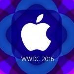 Siri «проболталась» о датах проведения WWDC 2016