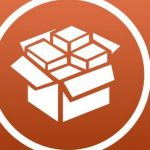 Джейлбрейк iOS 9.3.2 с помощью Safari показали на видео