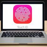Новая MacOS 10.12 получит поддержку Touch ID