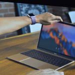 WWDC2016: MacOS Sierra, WatchOS 3, новая tvOS