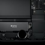 Как перезагрузить iPhone 7 и iPhone 7 Plus