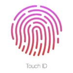Надоело нажимать кнопку Home, чтобы снять блокировку iPhone на новой прошивке iOS 10