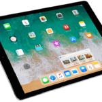 Apple представила новые iPad Pro 10,5 дюймов
