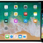 iOS 11 Public Beta 5 уже доступна для обычных пользователей