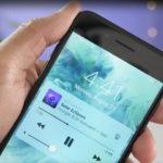 iOS 11 Public Beta 6