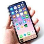Выход iPhone 7s и iPhone 8 — что ждать от новинок