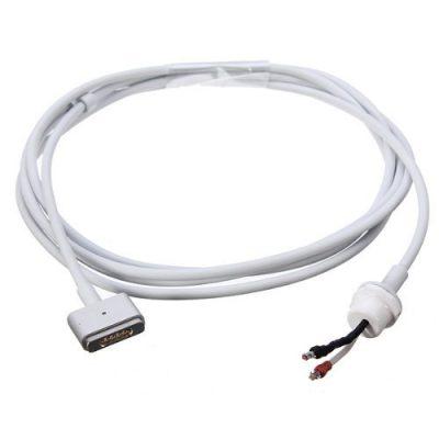 Замена кабеля MagSafe 2 -ого поколения
