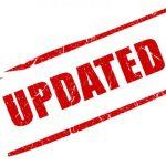 Новое на сайте: свежие статьи и полезные инструкции
