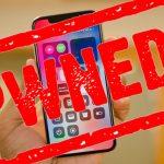 Вышел джейлбрейк iOS 11 для iPhone и iPad