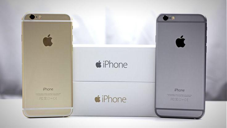 Проверить айфон перед покупкой с рук