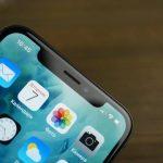 Все iPhone 2018 получат переднюю панель, как у iPhone X