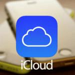 Обновили информацию о возможностях отвязки Apple ID