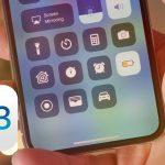 Apple анонсировала iOS 11.3