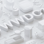 Конференция WWDC 2018 пройдет 4-8 июня