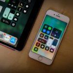 Apple выпустила iOS 11.3