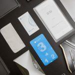 Весь май защитное стекло для iPhone для всех наших Клиентов со скидкой!