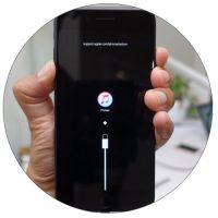 Перепрошивка iPhone, iPad, iPod touch