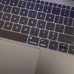 Клавиатура новых MacBook ломается чаще, чем у старых моделей
