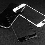 Большое поступление защитных стёкол для iPhone